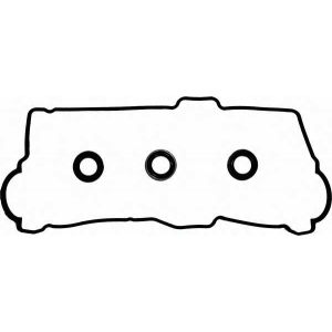VICTOR REINZ 15-53577-01 GASKET SET, CYLINDER HEAD COVER