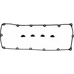 Комплект прокладок, крышка головки цилиндра 155402701 reinz - ISUZU D-MAX (8DH) пикап 2.5 DiTD 4x4