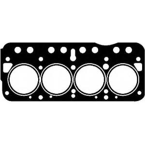 Прокладка, головка цилиндра 612293040 reinz - OPEL CORSA A TR (91_, 92_, 96_, 97_) седан 1.2 N