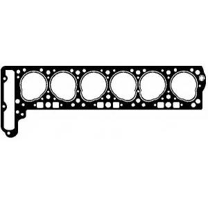 Прокладка, головка цилиндра 612306510 reinz - MERCEDES-BENZ /8 (W114) седан 230.6 (114.015)