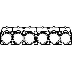 Прокладка, головка цилиндра 612330510 reinz - DAF F 2100  FA 2100 DF,FA 2105 DF