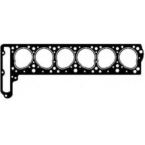 ���������, ������� �������� 612342510 reinz - MERCEDES-BENZ S-CLASS (W108, W109) ����� 300 SEL (109.016)