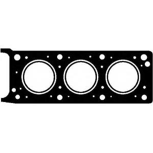 Прокладка, головка цилиндра 612357610 reinz - RENAULT 30 (127_) Наклонная задняя часть 2.6 TX (1278)