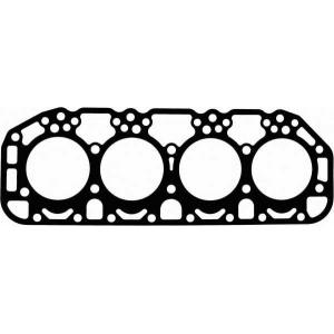 Прокладка, головка цилиндра 612363520 reinz - PEUGEOT 504 (A_, M_) седан 2.1 D (A20, M20)