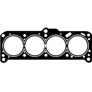 REINZ 61-23805-50 Прокладка, головка цилиндра