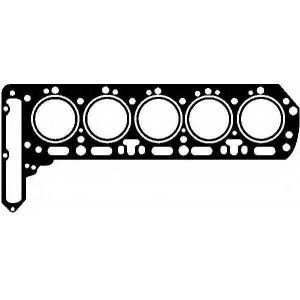 ���������, ������� �������� 612412540 reinz - MERCEDES-BENZ /8 (W115) ����� 240 D 3.0 (115.114)