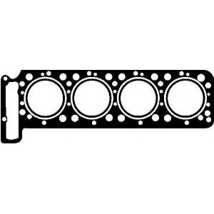 VICTOR REINZ 61-24150-10 GASKET, CYLINDER HEAD