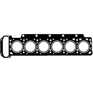 Прокладка, головка цилиндра 612419560 reinz - BMW 5 (E12) седан 525