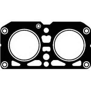 Прокладка, головка цилиндра 612426520 reinz - ALFA ROMEO ALFASUD Sprint (902.A) купе 1.5 (902.A1)