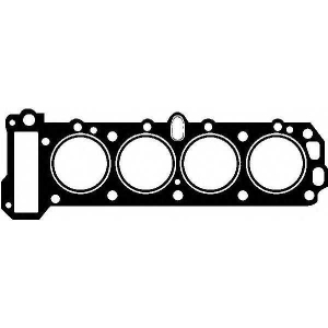 Прокладка, головка цилиндра 612443000 reinz - OPEL REKORD E (17_-19_, 11_, 14_, 16_) седан 2.2 D