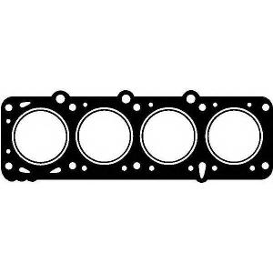 VICTOR REINZ 61-24490-30 прокладка головки блока B19/B200/B21