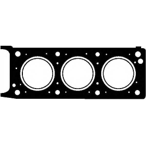 Прокладка, головка цилиндра 612451520 reinz - RENAULT 25 (B29_) Наклонная задняя часть 2.4 V6 Turbo (B295)