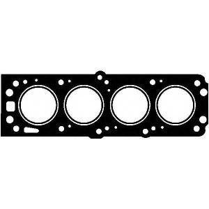 VICTOR REINZ 61-24885-20 прокладка головки блока 1,3