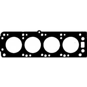 Прокладка, головка цилиндра 612501550 reinz - OPEL KADETT D (31_-34_, 41_-44_) Наклонная задняя часть 1.6 D