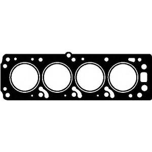 VICTOR REINZ 61-25075-30 прокладка головки блока 1,6