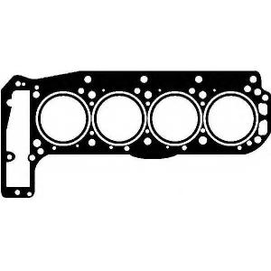 Прокладка, головка цилиндра 612522540 reinz - MERCEDES-BENZ 190 (W201) седан E 2.3