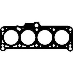 Прокладка, головка цилиндра 612537520 reinz - AUDI 80 (81, 85, B2) седан 1.6 D