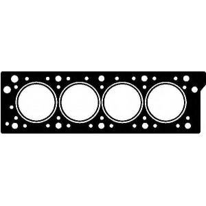 VICTOR REINZ 61-25415-30 прокладка головки блока 1,7/1,9
