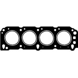 VICTOR REINZ 61-25540-10 прокладка головки блока 1,6
