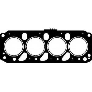 Прокладка, головка цилиндра 612571500 reinz - FORD ESCORT IV (GAF, AWF, ABFT) Наклонная задняя часть 1.6 D