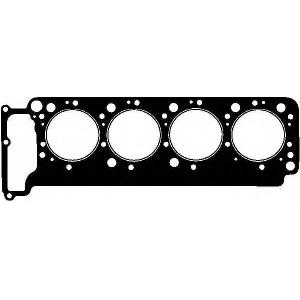 Прокладка, головка цилиндра 612574020 reinz - MERCEDES-BENZ S-CLASS (W126) седан 380 SE,SEL (126.032)