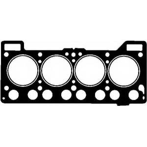 Прокладка, головка цилиндра 612579530 reinz - RENAULT SUPER 5 (B/C40_) Наклонная задняя часть 1.4 Turbo (C405)