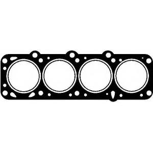 612584010 reinz Прокладка головки блока цилиндров VOLVO 2.3 B23/B2