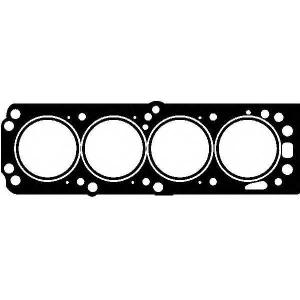 VICTOR REINZ 61-25895-20 прокладка головки блока 1,2