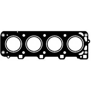 Прокладка, головка цилиндра 612603510 reinz - PORSCHE 928 купе 4.9 S,S4