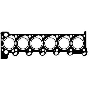 VICTOR REINZ 61-26205-40 Прокладка головки блоку циліндрів BMW E30,E28,E34 2,4D 85-95