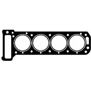 Прокладка, головка цилиндра 612625510 reinz - OPEL KADETT C купе купе 2.0 E Rallye