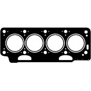 Прокладка, головка цилиндра 612652010 reinz - RENAULT SUPER 5 (B/C40_) Наклонная задняя часть 1.7 i (C409)