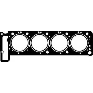 Прокладка, головка цилиндра 612685510 reinz - MERCEDES-BENZ S-CLASS (W126) седан 500 SE,SEL (126.036)