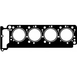 Прокладка, головка цилиндра 612686010 reinz - MERCEDES-BENZ S-CLASS (W126) седан 500 SE,SEL (126.036)