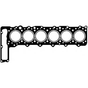 Прокладка, головка цилиндра 612700550 reinz - MERCEDES-BENZ седан (W124) седан 300 D (124.130)
