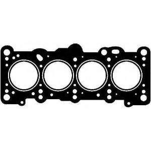 ���������, ������� �������� 612722000 reinz - AUDI V8 (44_, 4C_) ����� 3.6 quattro