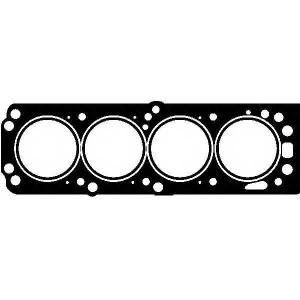 612727020 reinz Прокладка головки блока DAEWOO/CHEVROLET/OPEL 16SV