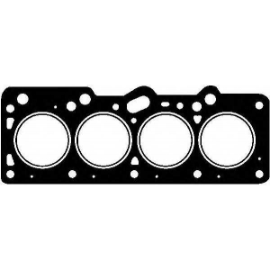 VICT_REINZ 61-27335-20 Прокладка головки блоку