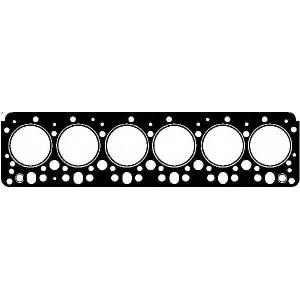 VICTOR REINZ 61-27350-40 прокладка головки блока (OM352/OM366)