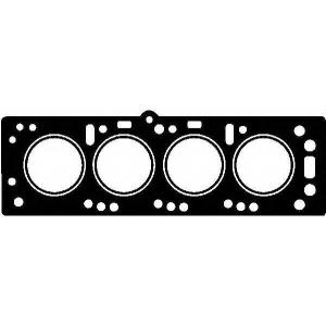 VICTOR REINZ 61-28130-10 прокладка головки блока 1,7D