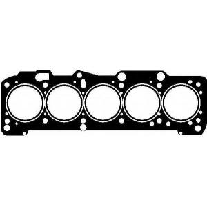 612826500 reinz Прокладка головки блока AUDI/VW 2.0/2.2 KP/RT/KU/K