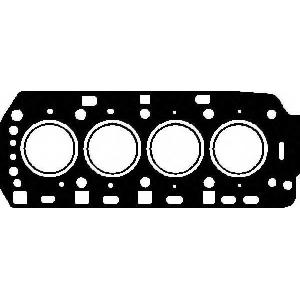 ���������, ������� �������� 612840000 reinz - RENAULT SAFRANE I (B54_) ��������� ������ ����� 2.2 (B543)