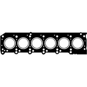 612897520 reinz 3002709110 Прокладка блоку циліндрів  GOETZE (шт.)