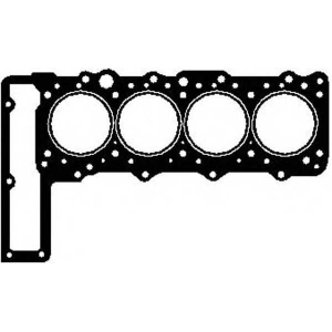 VICTOR REINZ 61-29120-30 прокладка головки блока OM601 2,0 mm