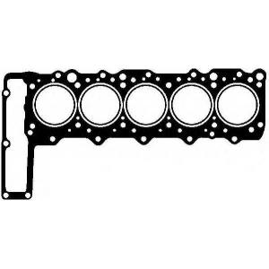 Прокладка, головка цилиндра 612924530 reinz - MERCEDES-BENZ T1 фургон (601) фургон 210 D 2.8