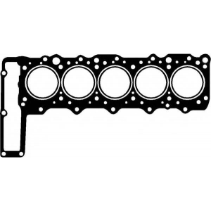 VICT_REINZ 61-29245-40 Прокладка головки блока металева