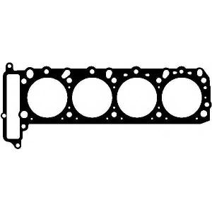 612925500 reinz Прокладка головки блоку циліндрів (L) MB E420,S500