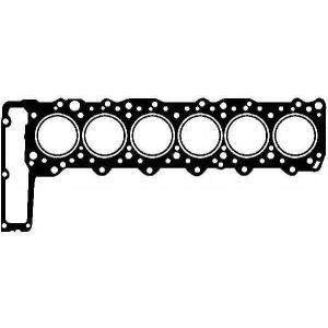 Прокладка, головка цилиндра 613101500 reinz - MERCEDES-BENZ G-CLASS (W463) вездеход закрытый 350 G Turbo D (463.320, 463.321)