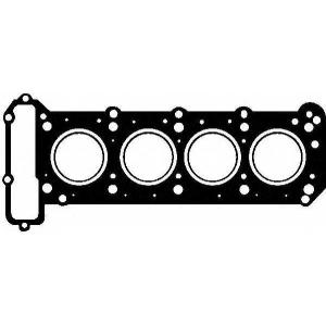 Прокладка, головка цилиндра 613102510 reinz - MERCEDES-BENZ C-CLASS (W202) седан C 180 (202.018)