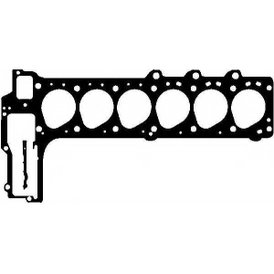VICTOR REINZ 61-31330-10 прокладка головки блока